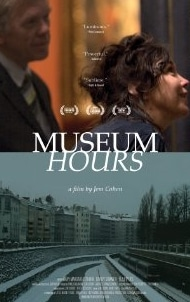 Visit Vienna – Watch Museum Hours