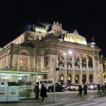 Opera Wien